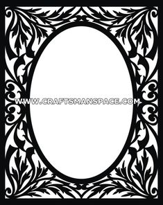 patterns   Scroll saw and fretwork vector patterns