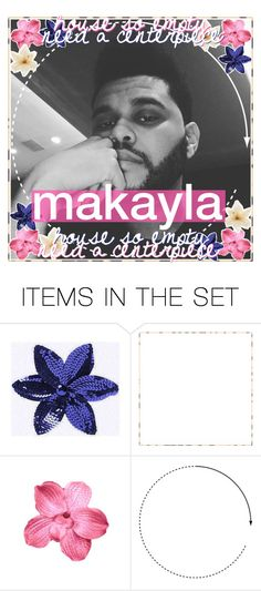 """""""requested icon ♡ emma"""" by the-icon-account ❤ liked on Polyvore featuring art and madebyemma"""