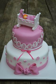kolíska na tortu - Hľadať Googlom