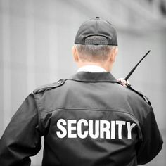 Alpha Beta College Sydney is well known academy for their accredited security officer training and security training classes NSW. We offer both face to face and online security training services in Sydney.