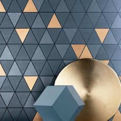 #AtlasConcorde is joining #DesignDistrict2017 in Rotterdam to showcase the dynamic and three-dimensional claddings of the 3D Wall Design collection full of designer reliefs.  #archiproducts