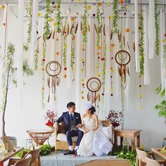 Jay D& Stylist By:arncamugao design Crazy Wedding, Maroon Wedding, Wedding Menu, Boho Wedding, Floral Wedding, Wedding Events, Wedding Day, Boho Theme, Diy Wedding Decorations