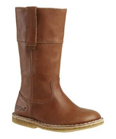 OMG Baby Girl Boots....Love Love Love!