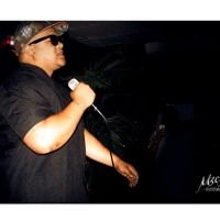 KONECS - Ta'u Koula (Prod. MusiQal Genius) by KONECS on SoundCloud