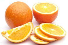 Vitamina C tão eficaz quanto exercício físico, revela estudo - http://bodyscience.pt/blog/vitamina-c-exercicio/