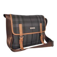 Burberry bag B2995 [Bbag95] - $187.00 : Burberry Cashmere Scarf Sale,Discount Burberry Scarf Online Store