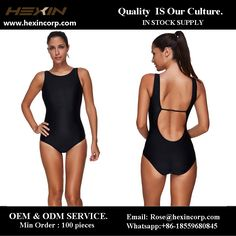 a01fa937ec 50 Best alibaba images | One piece swimsuits, Swimsuits, Women swimsuits