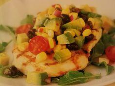 Healthy Lunch on Pinterest | Tuna Salad, Thug Kitchen and Tuna