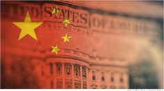 As of June, China owns $1.3 trillion of U.S. treasuries, making China the biggest holder of U.S. debt. However, its foreign exchange reserves plunged by $94 billion this summer and some analysts believe that a major part of that could be down to a reduction in U.S. Treasury holdings. Also, there is potential that China could increase America's borrowing costs.