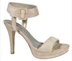 Scarpe Nero Giardini tacchi comodi e materiali di qualità per la primavera estate 2013