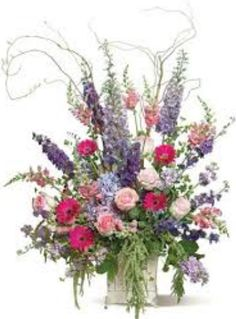 St Petersburg Beach, your local St Petersburg Beach florist, sends fresh flowers throughout the St Petersburg Beach, FL area. St Petersburg Beach florist offers same-day flower delivery on all arrangements. Condolence Flowers, Sympathy Flowers, Modern Floral Arrangements, Wedding Flower Arrangements, Wedding Flowers, Wedding Bouquets, Online Flower Shop, Flowers Online, Beautiful Rose Flowers