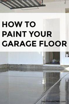 339 best garage ideas images cottage garage ideas home remodeling rh pinterest com