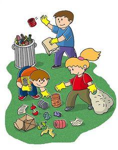 CONTAMINACIÓN AMBIENTAL         La contaminación es la introducción de sustancias en un medio que...