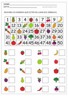 15 Math Actions 1 12 months Kids math worksheets Math for kids Kindergarten math worksheets 15 Math Actions 1 12 months Kids math worksheets Math for kids Kindergarten math worksheets Good Girl Kopfschmerzen nbsp hellip First Grade Math Worksheets, Kindergarten Math Activities, Montessori Math, Preschool Math, Preschool Worksheets, Math Games, Tens And Ones Worksheets, Coding For Kids, Math For Kids