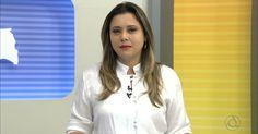 Vereadores recebem salário mínimo a partir de 2017 em cidade da Paraíba