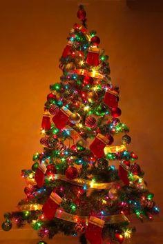 christmas-tree-gorgeous-decorations-ideas-45