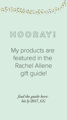 Gift ideas | Xenia MB Herrera | holiday gifts. Boss Lady Gifts, Gifts For Boss, Holiday Gift Guide, Holiday Gifts, All Themes, Like Instagram, Blog Tips, Things To Buy, How To Become