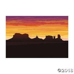 Image result for western desert