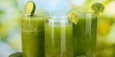 DIY Tuesday 23 Simple  Healthy Homemade Magical Elixirs!