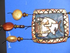 grade ancient Egyptian clay engraving Lesson by Susan Joe 7th Grade Art, Grade 3, Fourth Grade, Ceramics Projects, Clay Projects, Egyptian Artwork, Ancient Egypt Art, Art Lessons For Kids, Africa Art