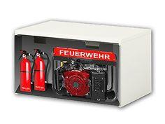 Feuerwehr-Moebelsticker-Aufkleber-fuer-Banktruhe-STUVA-von-IKEA-BT33