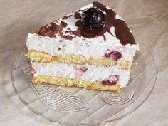 Retete de prajituri Vanilla Cake, Desserts, Cakes, Drinks, Food, Fine Dining, Recipes, Tailgate Desserts, Drinking