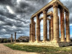 The ancient Olympics were held in Greece as the Greeks' way of honoring the gods residing in Mt. Olympus. Given the Games' Greek origins it was only fitting that the first modern Olympic Games should be held in its country of origin. So Athens took the honor of being the first city to host the modern Games in 1896.  The 1896 #SummerOlympics in Athens was a tiny affair compared to the event it is today.  Athens tried to reclaim the glory of being the host of the inaugural Games by bidding for…