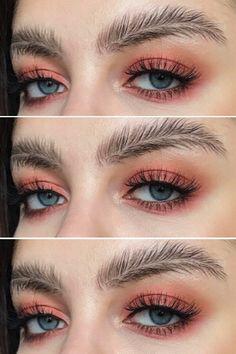 omg biggest eyebrow fail ever