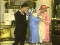 Princess Diana The secret Tapes Part 1 - YouTube