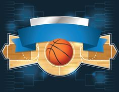 March Madness Marketing - Small Business | Jump by LEAP