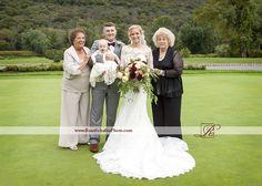 September wedding at Shawnee Inn and Resort #Shawneewedding #fallwedding #roseschallerphoto #poconowedding