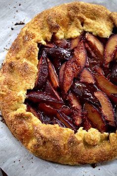 Food And Drink, Baking, Desserts, Tailgate Desserts, Deserts, Bakken, Postres, Dessert, Backen