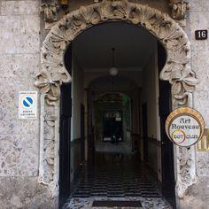 Palermo, Florence, Rome, Liberty, Art, Art Background, Political Freedom, Freedom, Kunst