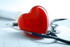 """Heart Health: Medical """"implantology"""" monitors heart patients on the go."""