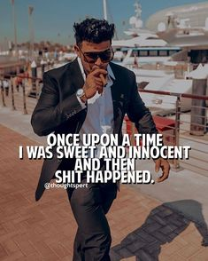 Must Read Inspirational Quotes By Famous People About What Is Essential In Life Quotes) - Page 2 of 4 - Awed! Boss Quotes, Joker Quotes, Men Quotes, Attitude Quotes, Daily Quotes, Wisdom Quotes, True Quotes, Motivational Quotes, Inspirational Quotes