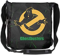 35th anniversary of ghostbusters  ghostbusters 2019 ghostbusters slimer egon ghostbusters holtzmann ghostbusters ghostbusters printables ghostbusters ideas ghostbusters original diy ghostbusters ghostbusters diy ghostbusters funny ghostbusters art ghostbusters crafts ghostbusters characters ghostbusters kids ghostbusters games kevin ghostbusters ghostbusters ghosts ghosts halloween ghostbusters ghostbusters halloween goosebumps party Kevin Ghostbusters, Ghostbusters Characters, 35th Anniversary, Canvas Messenger Bag, Halloween Ghosts, School Bags, Drawstring Backpack, Printables, Shoulder Bag