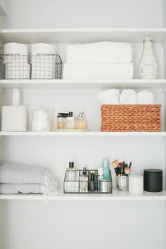 Check our inspirations about bathroom accessories at maisonvalentina.net