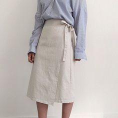 참 예쁜 랩스커트  . . . . . #데일리룩#아웃핏#봄#봄코디#스타일#패션#오오티디#꽃 #플라워 #투엘브 #dailylook #ootd #outfit #style #fashion #springstyle #ss