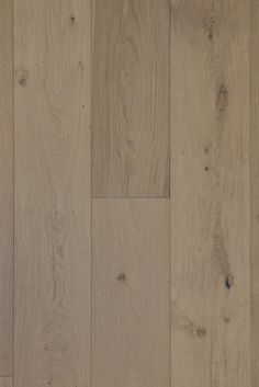 Sea Smoke is just one of the different colors of hardwood flooring solutions you will find featured as part of the Barletta Collection. Natural Wood Flooring, Dark Wood Floors, Wide Plank Flooring, Oak Flooring, Flooring Ideas, Cleaning Wood Floors, Engineered Hardwood, Floor Design, Vintage Wood