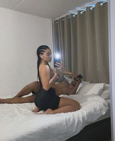 Freaky Relationship Goals Videos, Couple Goals Relationships, Relationship Goals Pictures, Couple Relationship, Dope Couples, Black Love Couples, Cute Couples Goals, Foto Gif, Photo Couple