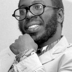 Some people have their Beatles, Stones, Springsteens, and Dylan. Curtis Mayfield are all those groups and more to me. Hid lyrics could be preachy, but they were indicative of the post- civil rights era when black pride was at the forefront of the culture. He was an amazing guitarist who possessed a unique way of playing the wah-wah that was forever lost when he was tragically paralyzed in 1989. His music was always honest, complex in arrangement, simplistic in message,  always brilliant.