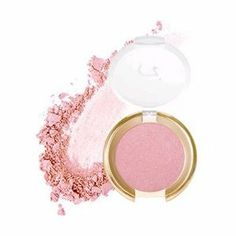 Jane Iredale Cotton Candy Blush - one of my favorites