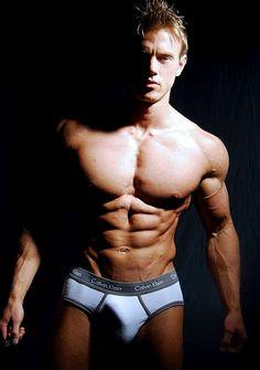 Underwear Luver : Photo