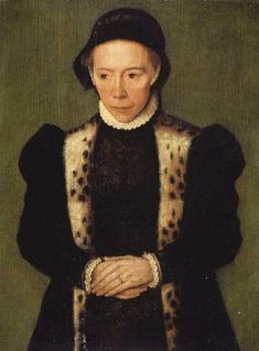 Image result for renaissance portraits with black lace