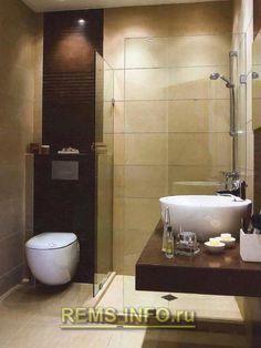 ванна и душевая кабина в одной комнате: 25 тыс изображений найдено в Яндекс.Картинках