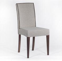Καρέκλα τραπεζαρίας Velina A504