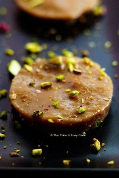 Ragi Manni is a traditional, healthy dessert made with finger millets, jaggery, and coconut milk. This pudding with its jelly-like consistency is super-easy to make and tastes great when served chilled. Indian Dessert Recipes, Healthy Dessert Recipes, Delicious Desserts, Indian Sweets, Indian Recipes, Indian Foods, Indian Dishes, Healthy Sweets, Eggless Desserts