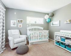 decoracao-quarto-de-bebe (7)