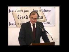 Chiesa Cristiana Evangelica ADI Guidonia-Culto del 24 febbraio 2016