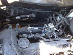 Kia Parts, Used Car Parts, Kia Optima, Charlotte Nc, Vacuums, Home Appliances, House Appliances, Used Auto Parts, Domestic Appliances